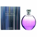 L'Energie De New York by Catherine Malandrino, 3.4 oz Eau De Parfum Spray for Women