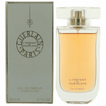 L'Instant by Guerlain, 2.7 oz Eau De Parfum Spray for Women (Linstant)