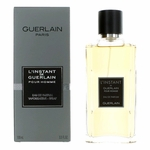 L'Instant De Guerlain Pour Homme by Guerlain, 3.3 oz Eau De Parfum Spray for Men