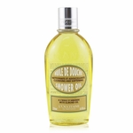 L''Occitane Almond Cleansing & Soothing Shower Oil  250ml/8.4oz
