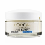 L''Oreal Age Expert 35+ Collagen Anti-Wrinkle Hydrating Day Cream  50ml/1.7oz