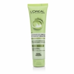 L''Oreal Skin Expert Pure-Clay Cleanser - Purify & Mattify  150ml/5oz