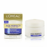 L''Oreal Skin-Expertise Age Perfect Night Cream (For Mature Skin)  70g/2.5oz