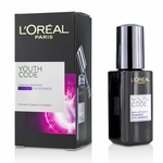 L''Oreal Youth Code Skin Activating Ferment Eye Essence  20ml/0.67oz