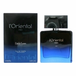 L'Oriental by Estelle Ewen, 3.4 oz Eau De Toilette Spray for Men