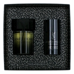 La Nuit De L'Homme by Yves Saint Laurent, 2 Piece Gift Set for Men