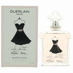 La Petite Robe Noire by Guerlain, 3.4 oz Eau De Toilette Spray for Women