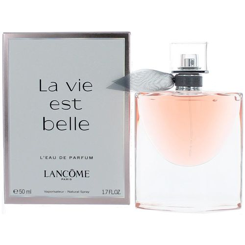 La Vie Est Belle by Lancome, 1.7 oz L'Eau De Parfum Spray for Women