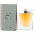 La Vie Est Belle by Lancome, 6.7 oz L'Eau De Parfum Spray for Women