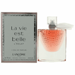 La Vie Est Belle L'Eclat by Lancome, 2.5 oz L'Eau De Parfum Spray for Women