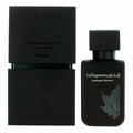 La Yuqawam Ambergris Showers by Rasasi, 2.5 oz Eau De Parfum Spray for Men