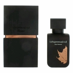 La Yuqawam by Rasasi, 2.5 oz Eau De Parfum Spray for Men
