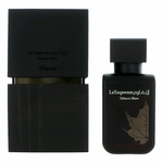 La Yuqawam Tabacco Blaze by Rasasi, 2.5 oz Eau De Parfum Spray for Men