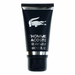 Lacoste L'Homme by Lacoste, 2.5 oz After Shave Balm for Men