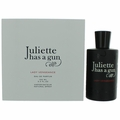 Lady Vengeance by Juliette Has a Gun, 3.3 oz Eau De Parfum Spray for Women