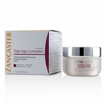 Lancaster Total Age Correction Amplified - Anti-Aging Rich Day Cream & Glow Amplifier  50ml/1.7oz