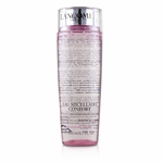 Lancome Eau Micellaire Confort Hydrating & Soothing Micellar Water - For Dry Skin  200ml/6.7oz