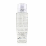 Lancome Eau Micellaire Doucer Cleansing Water  400ml/13.4oz