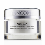 Lancome Nutrix Nourishing And Repairing Treatment Rich Cream - For Very Dry, Sensitive Or Irritated Skin  50ml/1.7oz
