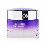 Lancome Renergie Multi-Lift Redefining Lifting Cream (For All Skin Types)  50ml/1.7oz