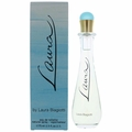 Laura by Laura Biagiotti, 2.5 oz Eau De Toilette Spray for Women