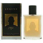 Legend by Michael Jordan, 3.4 oz Cologne Spray for Men