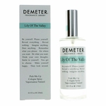 Lily Of The Valley by Demeter, 4 oz Cologne Spray for Women