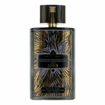 Liquid Amber by Aubusson, 3.4 oz Eau De Toilette Spray for Men