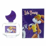Lola Bunny by Warner Brothers, 1.7 oz Eau De Toilette Spray for Kids