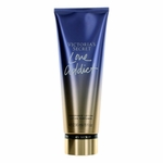 Love Addict by Victoria's Secret, 8 oz Body Lotion for Women