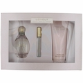 Lovely by Sarah Jessica Parker, 3 Piece Gift Set for Women with Rollerball