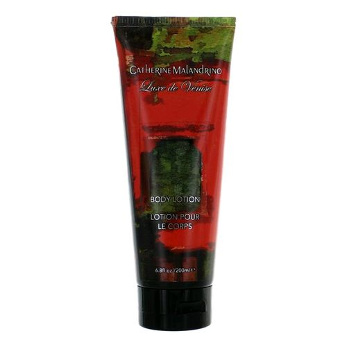 Luxe De Venise by Catherine Malandrino, 6.8 oz Body Lotion for Women