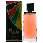 Mackie by Bob Mackie, 3.4 oz Eau De Toilette Spray for Women