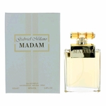 Madam by Gabriel Milano, 3.4 oz Eau De Parfum Spray for Women
