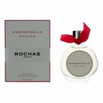 Mademoiselle Rochas Fun In Pink by Rochas, 3 oz Eau De Toilette Spray for Women