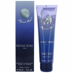 Magical Moon by Hanae Mori, 5 oz Body Lotion for women