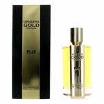 Mancera Gold Prestigium by Mancera, 4 oz Eau De Parfum Spray for Unisex