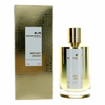 Mancera Instant Crush by Mancera, 4 oz Eau De Parfum Spray for Unisex