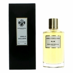 Mancera Vanille Exclusif by Mancera, 4 oz Eau De Parfum Spray for Unisex