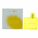 Mandarina Duck by Mandarina Duck, 3.4 oz Eau De Toilette Spray for women