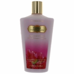 Mango Temptation by Victoria's Secret, 8.4 oz Hydrating Body Lotion for Women