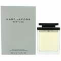 Marc Jacobs by Marc Jacobs, 3.4 oz Eau De Parfum Spray for Women