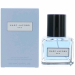 Marc Jacobs Rain by Marc Jacobs, 3.4 oz Eau De Toilette Spray for Women