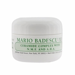 Mario Badescu Ceramide Complex With N.M.F. & A.H.A. - For Combination/ Dry Skin Types  29ml/1oz
