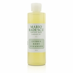 Mario Badescu Citrus Body Cleanser - For All Skin Types  236ml/8oz
