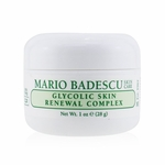 Mario Badescu Glycolic Skin Renewal Complex - For Combination/ Dry Skin Types  29ml/1oz