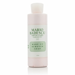 Mario Badescu Make-Up Remover Soap - For All Skin Types  177ml/6oz