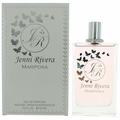 Mariposa by Jenni Rivera, 3.4 oz Eau De Perfume Spray for Women