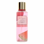 Melon Sorbet by Victoria's Secret, 8.4 oz Fragrance Mist for Women