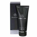 Mercedes Benz by Mercedes Benz, 3.4 oz After Shave Balm for Men